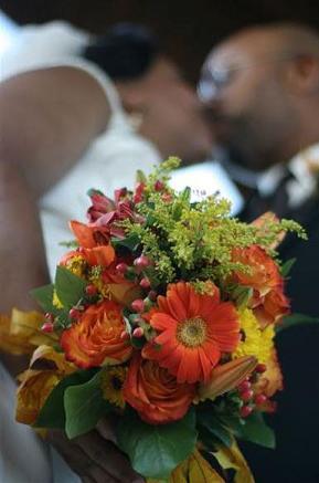 Http Www Weddingflowers Bz Weddingphotogallery3 Htm