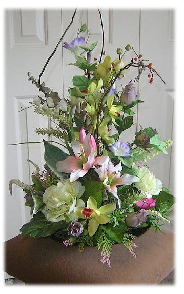 Dining Table Dining Table Silk Flower Arrangements : p178l from diningtabletoday.blogspot.com size 359 x 573 jpeg 42kB